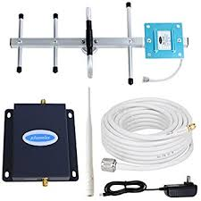 cell phone signal booster in india
